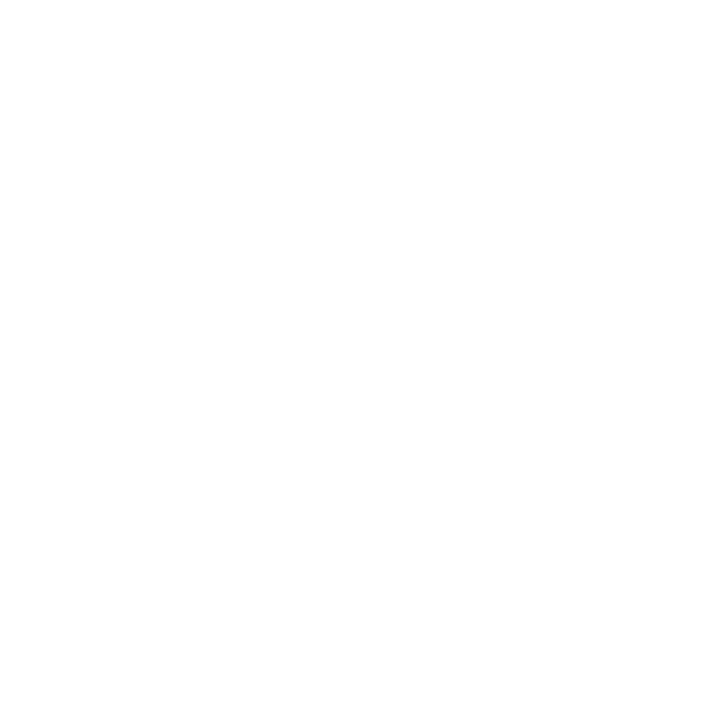 Creatif Production